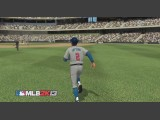 Major League Baseball 2K13 Screenshot #29 for Xbox 360 - Click to view
