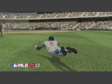 Major League Baseball 2K13 Screenshot #30 for Xbox 360 - Click to view