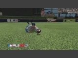 Major League Baseball 2K13 Screenshot #31 for Xbox 360 - Click to view