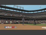 Major League Baseball 2K13 Screenshot #32 for Xbox 360 - Click to view