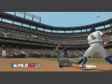 Major League Baseball 2K13 Screenshot #33 for Xbox 360 - Click to view