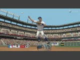 Major League Baseball 2K13 Screenshot #34 for Xbox 360 - Click to view