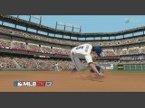 Major League Baseball 2K13 Screenshot #35 for Xbox 360 - Click to view