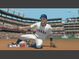 Major League Baseball 2K13 Screenshot #36 for Xbox 360 - Click to view