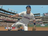 Major League Baseball 2K13 Screenshot #37 for Xbox 360 - Click to view