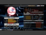 MLB 13 The Show Screenshot #238 for PS3 - Click to view
