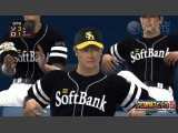 Professional Baseball Spirits 5 Screenshot #19 for PS3 - Click to view