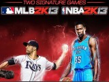 Major League Baseball 2K13 Screenshot #39 for Xbox 360 - Click to view