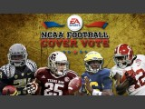 NCAA Football 14 Screenshot #18 for Xbox 360 - Click to view