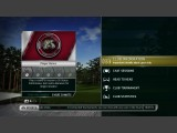 Tiger Woods PGA TOUR 14 Screenshot #111 for Xbox 360 - Click to view