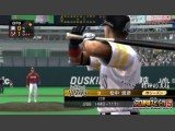 Professional Baseball Spirits 5 Screenshot #20 for PS3 - Click to view