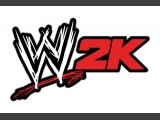 WWE 2K14 Screenshot #1 for PS3 - Click to view