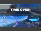 Sonic & All-Stars Racing Transformed Screenshot #1 for Xbox 360, PS3 - Click to view