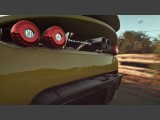 DriveClub Screenshot #9 for PS4 - Click to view