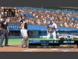 Professional Baseball Spirits 5 Screenshot #22 for PS3 - Click to view