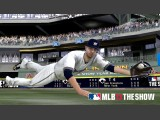 MLB 13 The Show Screenshot #4 for PS Vita - Click to view