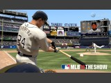 MLB 13 The Show Screenshot #5 for PS Vita - Click to view
