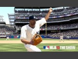 MLB 13 The Show Screenshot #6 for PS Vita - Click to view
