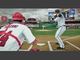 Major League Baseball 2K13 Screenshot #40 for Xbox 360 - Click to view