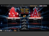 MLB 13 The Show Screenshot #242 for PS3 - Click to view