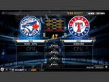 MLB 13 The Show Screenshot #243 for PS3 - Click to view