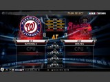 MLB 13 The Show Screenshot #244 for PS3 - Click to view