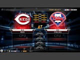 MLB 13 The Show Screenshot #245 for PS3 - Click to view