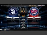 MLB 13 The Show Screenshot #246 for PS3 - Click to view