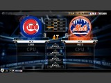 MLB 13 The Show Screenshot #247 for PS3 - Click to view