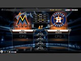 MLB 13 The Show Screenshot #248 for PS3 - Click to view