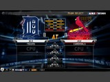 MLB 13 The Show Screenshot #249 for PS3 - Click to view