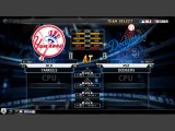 MLB 13 The Show Screenshot #250 for PS3 - Click to view