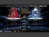 MLB 13 The Show Screenshot #252 for PS3 - Click to view