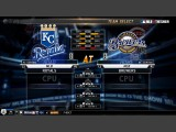 MLB 13 The Show Screenshot #254 for PS3 - Click to view