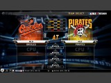 MLB 13 The Show Screenshot #255 for PS3 - Click to view