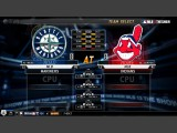 MLB 13 The Show Screenshot #256 for PS3 - Click to view