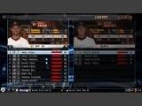 MLB 13 The Show Screenshot #258 for PS3 - Click to view