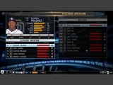 MLB 13 The Show Screenshot #259 for PS3 - Click to view