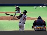 Professional Baseball Spirits 5 Screenshot #27 for PS3 - Click to view