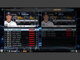 MLB 13 The Show Screenshot #260 for PS3 - Click to view