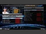 MLB 13 The Show Screenshot #261 for PS3 - Click to view