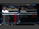 MLB 13 The Show Screenshot #262 for PS3 - Click to view