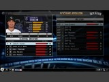 MLB 13 The Show Screenshot #263 for PS3 - Click to view