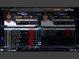 MLB 13 The Show Screenshot #264 for PS3 - Click to view