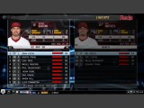 MLB 13 The Show Screenshot #266 for PS3 - Click to view