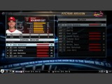 MLB 13 The Show Screenshot #267 for PS3 - Click to view