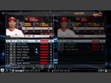 MLB 13 The Show Screenshot #268 for PS3 - Click to view