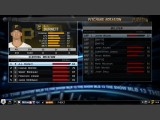 MLB 13 The Show Screenshot #269 for PS3 - Click to view