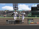 Professional Baseball Spirits 5 Screenshot #28 for PS3 - Click to view