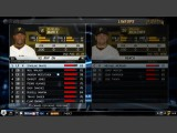 MLB 13 The Show Screenshot #270 for PS3 - Click to view